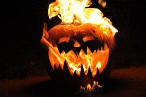 citrouille-halloween-incendie